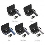 IJOY MIPO Pod Systrm Starter Kit 200mAh