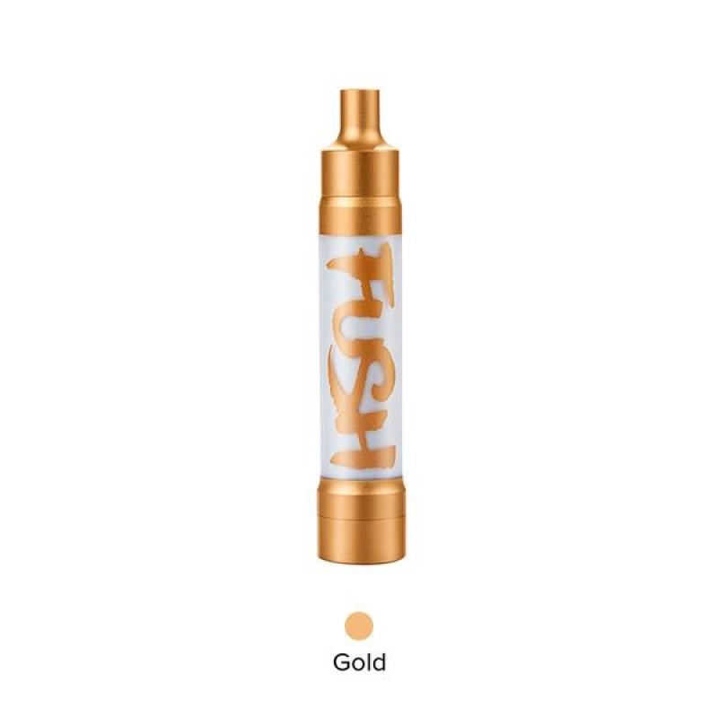 Acrohm Fush Nano Limited Edition Pod kit 550mAh