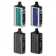 Geekvape Obelisk 60 AIO Kit 2200mAh
