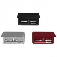 Joyetech eRoll Mac Simple-Advance pen Kit