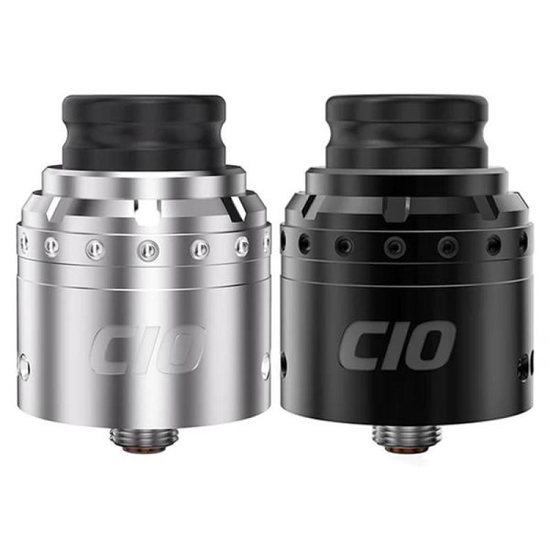 Blitz CIO RDA Atomizer 25mm