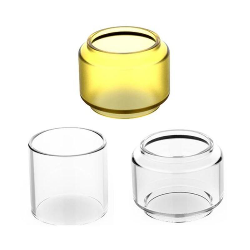 Dovpo Blotto RTA Atomizer Glass Tube