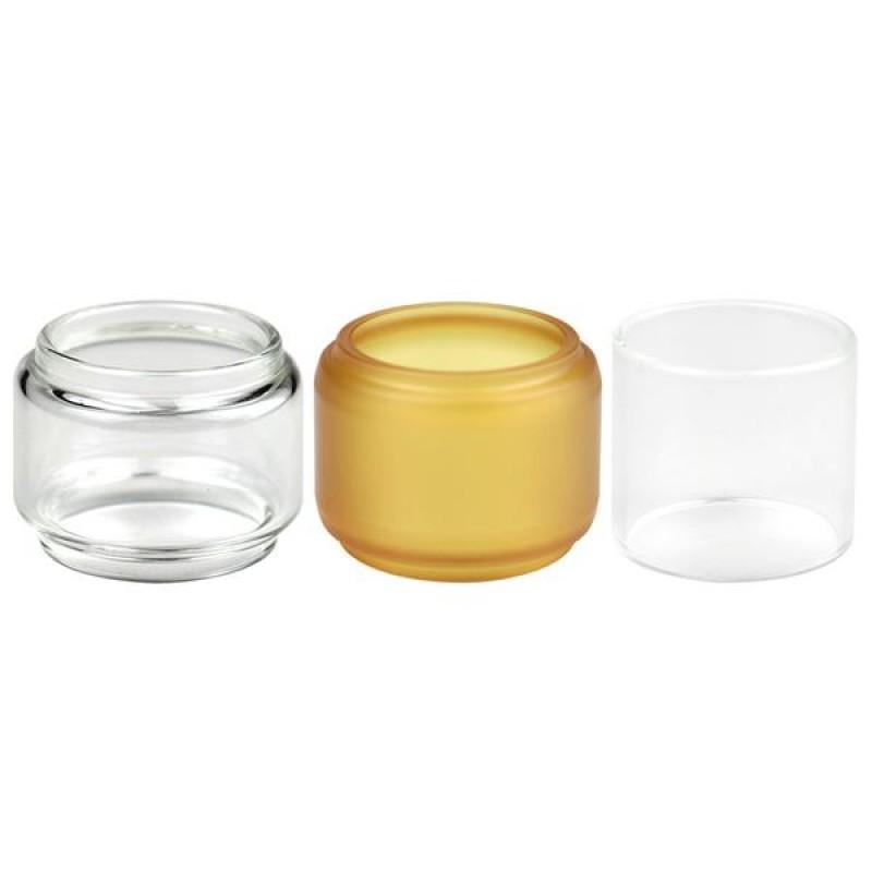 Dovpo Blotto Single Coil RTA Glass Tube