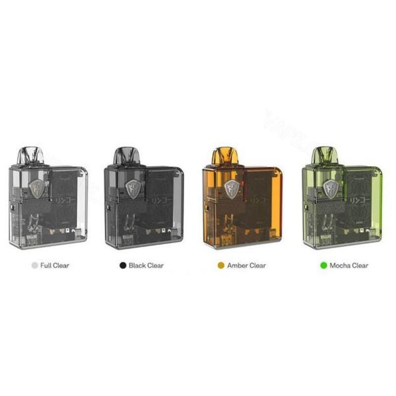Rincoe Jellybox Nano 30W Kit
