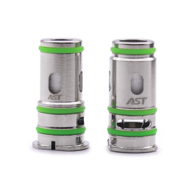 Eleaf GX Replacement Coil 4pcs/pack