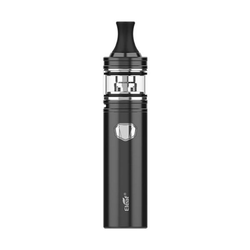 Eleaf iJust Mini Kit 1100mAh & 3ml