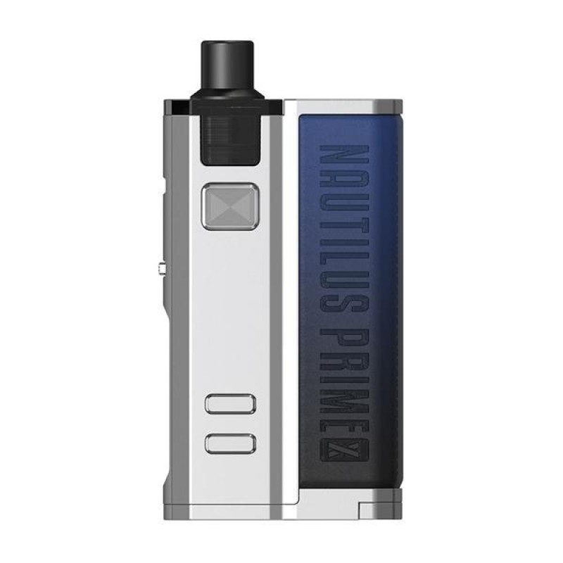 Aspire Nautilus Prime X Kit 60W