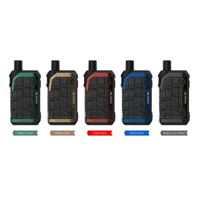 SMOK Alike 40W Pod Kit 1600mAh-5.5ml